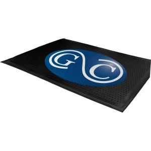15% off floor matting solutions