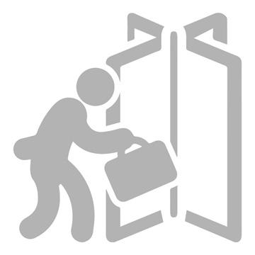 Entrance Hygiene Services