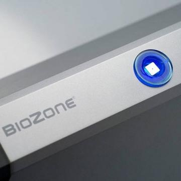 BioZone Air Cleaning